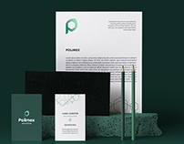 Polimex