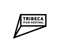 Tribeca Film Festival | Logo Redesign