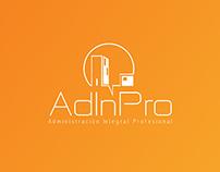 AdInPro