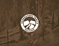 Headwaters Trails Alliance Projects