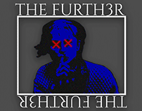T-shirt Concept | The Further