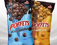 Poffets