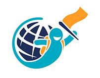 International Options - Identidad Gráfica