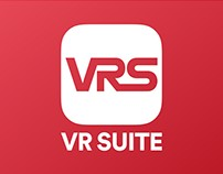 VR Suite (Generation 2)