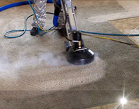 How can Carpet Cleaning Keep you Healthy?