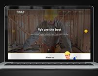 RJS: Building Services