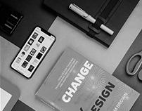 Branding Innsite Agência Web