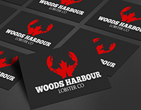 Woods Harbour Lobster Co.