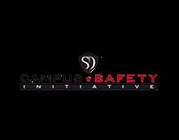 Campus Safety Logo