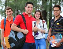 ADEC: Yorkin-Iribó School