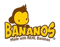 Bananos Cereal