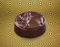 Godiva Chocolatier - Arabia