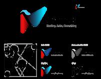 Minertech Logo