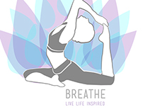 Breathe Yoga Studio/Juice Bar