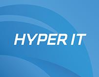 Hyper IT