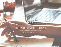 Idearium Global