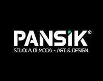 PANSIK Scuola Di Moda