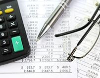 Tax Preparation Fees Canada
