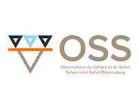 OSS - 02