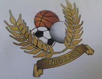Interclasse - Vilagelin Neto
