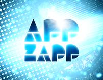 App Zapp design contest winners