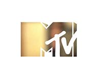 MTV - The City