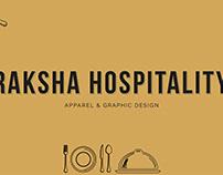 Raksha Hospitality