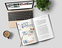 Bachelor Thesis - Emotional Web Design