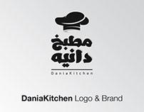 Dania Kitchen