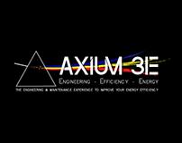 AXIUM 3E