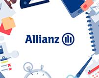 Allianz 5C