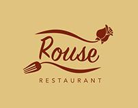 Rouse/restaurant