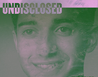 Undisclosed: The State v. Adnan Syed