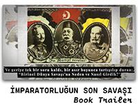 İmparatorluğun Son Savaşı