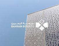 Bahrain Bourse Annual Report 2016