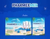 PHARMEXMER