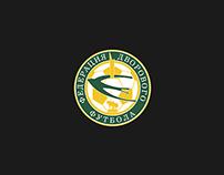 ФДФ г.Пензы (logo)