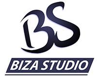BIZA STUDIO