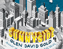 Sunnyside, Shortlisted for the V&A awards
