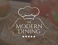 The Modern Dining v2