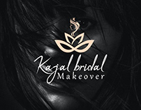 Kajal Bridal