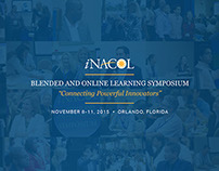 iNACOL Symposium Program Guide