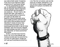 Revista Bá