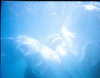 ABYSS (Kodak Film)