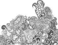 Doodle (Ali Baba)