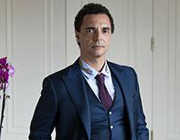 Pedro Hossi