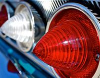 Automotive Details