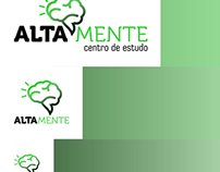 Identidades Gráficas . 2014