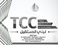 design TCC