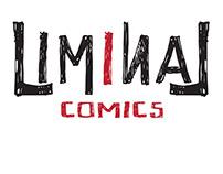 Liminal Comics